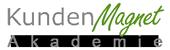 KundenMagnet Akademie